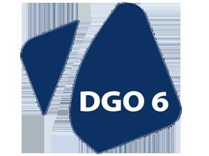 DGO 6