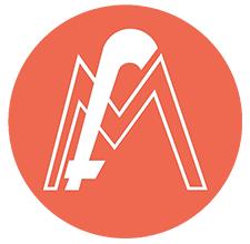 Institut des Frères Maristes de Mouscron -Enseignement Fondamental